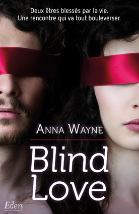 Couv Blind Love
