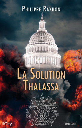 Couv La solution Thalassa